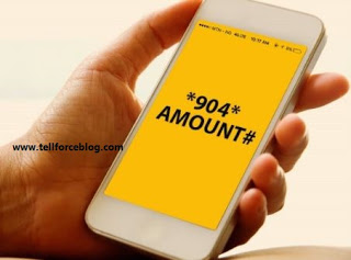 MTN launches Automated On Demand Notification for its subscribers