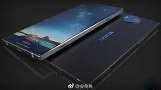 Leaked Nokia 9 specifications: Nokia 9 may be better that Galaxy S8