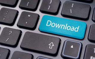 Online piracy: How to know if you have been hacked?