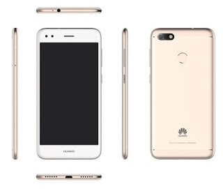 Huawei P9 lite mini Specifications, Features and Price.