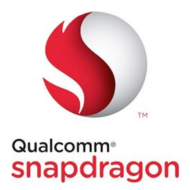 Infinix Set To Use Snapdragon Processors In Smartphone Production