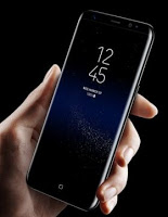 Samsung Galaxy S9 may be announced in January next year