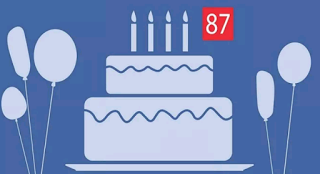 Facebook brings on birthday fundraisers feature