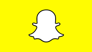 Google working on Snapchat Discover competitor called Stamp