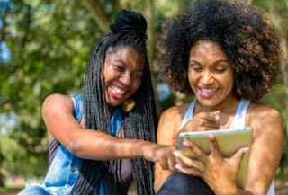 Surfwella Launches Free Wi-fi In All Nigerian Universities Starting From Today