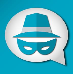 How To Hide WhatsApp, Facebook and Telegram Status With Unseen App