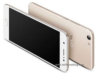 Vivo Y69 Specifications, Features and Price