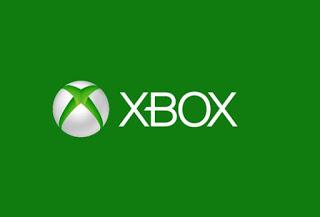 Microsoft finally makes Xbox Insider program public