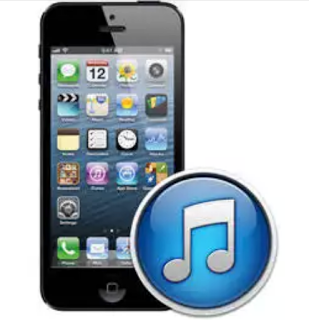Alternatives to iTunes for iPhone backup