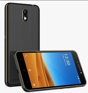 Get itel A31 Smartphone For Just NG? 20,000 � Android Phones For Everyone Project by iTel