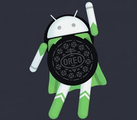 Motorola releases list of its smartphones that will be get Android 8.0 Oreo