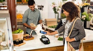 Close To 1000 Banks/Financial Institutions Now Supports Android Pay