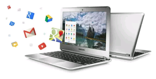 Android Apps On Chromebooks Gets support for extended monitors