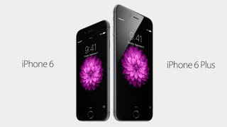 Photos: The evolution of Apple iPhone
