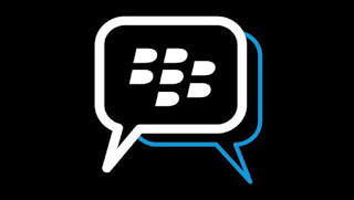 BBM Splits into three services, no more switching platforms after September 25