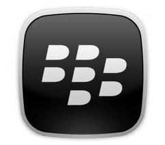 Checkout the leaked images of alleged Blackberry Krypton