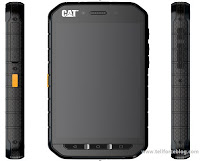 Cat S41 Specifications, Features and Price
