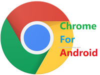 Google Chrome 61 has been released, comes with fixes and improvements
