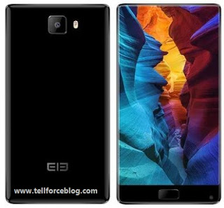 Elephone S8 Specifications, Features and Price