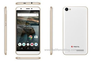 Freetel ICE 2 Plus Specifications, Features and Price