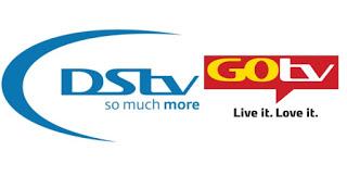 GOTVandDSTV