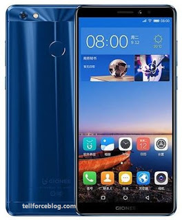 Gionee M7 Power Specifications, Features and Price