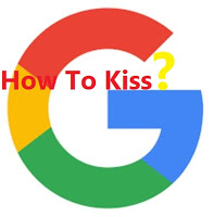 """Google releases Top 10 """"How To"""" query received on its platform"""
