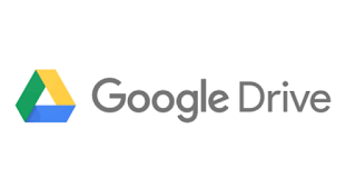 Google Drive is now a popular alternative to The Pirate