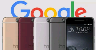 HTC set to be aquired by Google and will be announced tomorrow