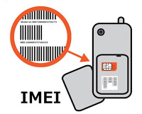 Is There Any Benefits In Changing IMEI Number?