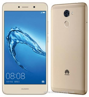Huawei Y7 Prime Specifications, Features and Price