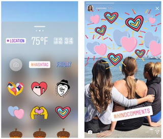 Instagram celebrates 800 million users mark with latest features