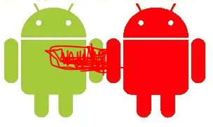 21 million Android devices infected by Malware discovered in wallpaper apps through Google Play