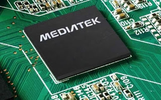 Mediatek introduces a new entry-level chipset, MT6739 chipset