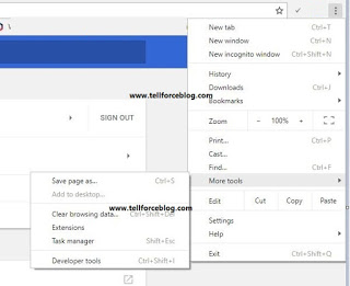 How To Protect Your Google AdSense Account From Invalid Clicks