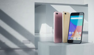 Checkout the first Xiaomi Mi A1 promo video