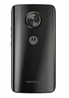 U.S to get Moto X4 Android One variant