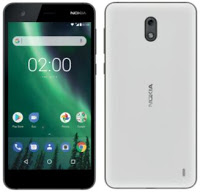 Leaks: Nokia 2 is a very cheap spectacular smartphone