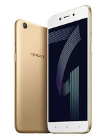 Oppo A71 Specifications, Features and Price