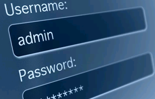 How to keep multiple online accounts safe with a password manager