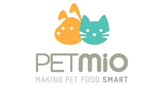 PetMio bundles: Make your pet fit again with fitness tracker and more