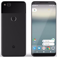 Checkout the LEAKED specs for Google Pixel 2 and Google Pixel 2 XL