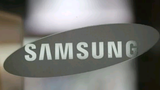 Samsung confirms that its currently working on smart speaker