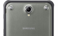 Samsung Galaxy Tab Active 2's specs leaks, suggest it's a premium tablet