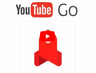 Google Has Officially Announced YouTube Go For Nigerians