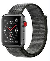 Apple Watch Sport Series 3 Specifications, Feature and Price