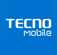 TECNO Mobile announces massive discounts on devices as Nigeria clocks 57