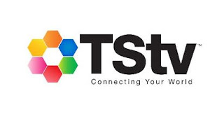 TSTV: DSTV Rival Arrives. Decoder Price, Channels, Subscription, Dish and Coverage Areas