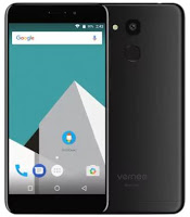 Vernee M5 4G Specifications, Features and Price