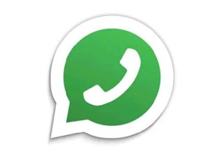 WhatsApp officially releases picture-in-picture video calling and more to all users